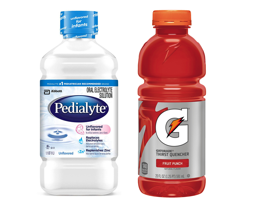 Is pedialyte better than sports drinks betting arbing