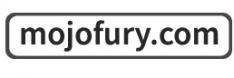 Mojofury.com